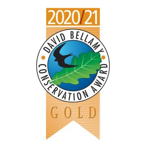 David Bellamy Award_2020_21