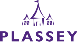 Plassey Holiday Park