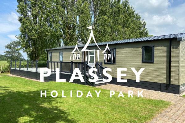 Swift Vendee Holiday Home_Plassey