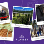 Plassey_Local Attractions_North East Wales